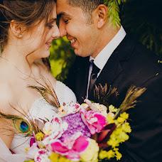 Wedding photographer Vladislav Tretyakov (VladTretyakov). Photo of 28.06.2014