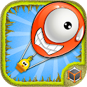 Balloon in Trouble icon