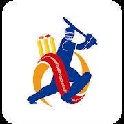 Cricton - Live Cricket Score