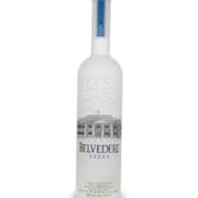Belvedere 750ml
