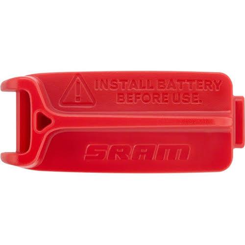 SRAM Red eTap Battery Block Front/Rear Derailleur