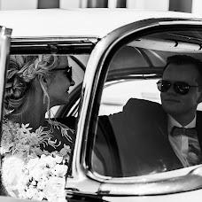 Wedding photographer Indre Saveike (RIphotography). Photo of 13.09.2018