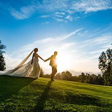 Свадебный фотограф Emanuelle Di dio (emanuellephotos). Фотография от 11.07.2019