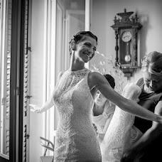 Wedding photographer Devis Ferri (devis). Photo of 21.06.2018