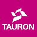 eCar od TAURONA icon
