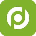 Donation Planet icon