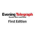 The Evening Telegraph First Edition icon