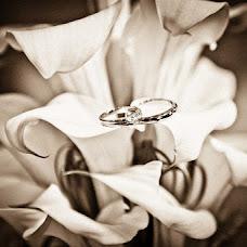 Wedding photographer Evgeniya Shevchenko (drugayeva). Photo of 25.10.2012