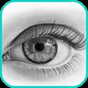 تعليم الرسم خطوة بخطوة بالصوت والصورة How to Draw icon
