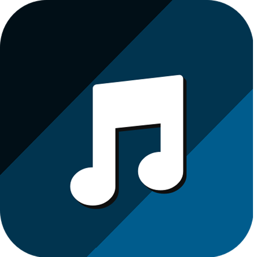 Alhani - player and online search