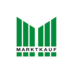 marktkauf angebote coupons android apps auf google play. Black Bedroom Furniture Sets. Home Design Ideas