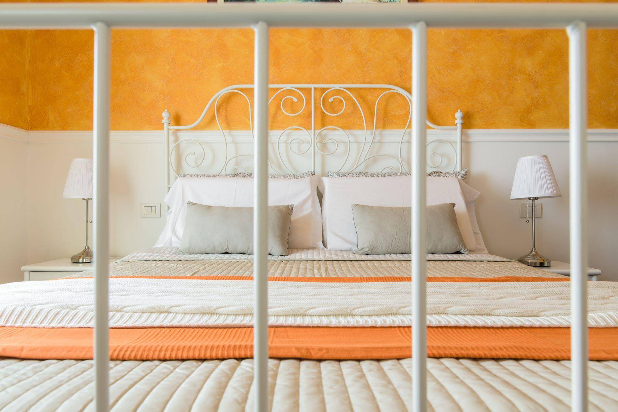 Hintown Cozy Loreto Flat