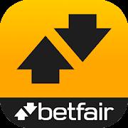 Betfair Exchange Betting – Bet on Football