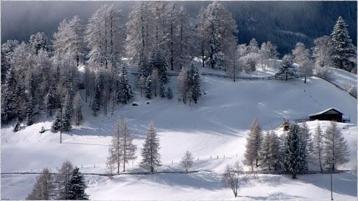 1080p Winter Images