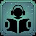 eBuuk - Contos, Histórias e Aventuras em um só app icon