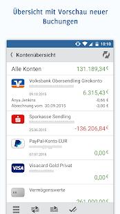 Banking 4A- screenshot thumbnail