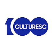 Culturesc 100 icon