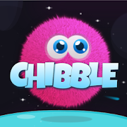 Game Chibble -The Best Match 3 Game APK for Windows Phone