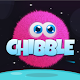 Chibble -The Best Match 3 Game (game)