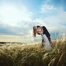 Wedding photographer Sergey Shtepa (shtepa). Photo of 19.06.2018
