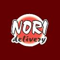 Nori Delivery icon