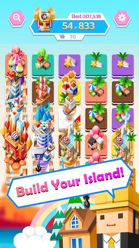 Merge Islandu2122 1.0.1 screenshots 7