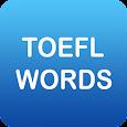 TOEFL Essential Words