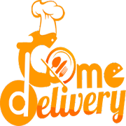 Come delivery restaurant