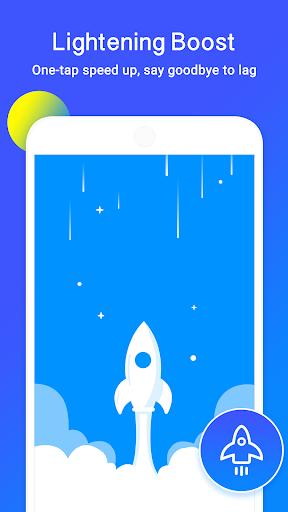 Phone Master - Boost, Clean, App Lock, Data Saver 2.8.8.203.2 screenshots 1