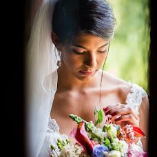 Wedding photographer Sebastian Gemino (gemino). Photo of 25.10.2018
