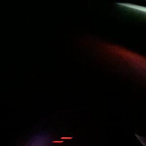 マークII JZX100のカスタム事例画像 o.koukiさんの2021年03月14日09:01の投稿