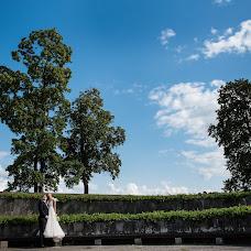 Wedding photographer Greta Sinkevičienė (Gfoto). Photo of 20.09.2018