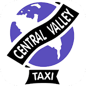 Central Valley Taxi