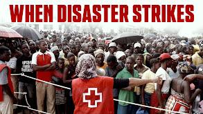 When Disaster Strikes thumbnail