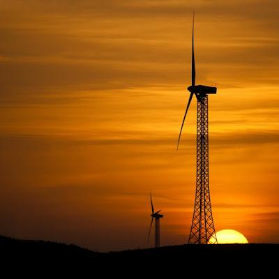 Sunset di Franksic5703
