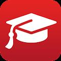 Educaturk download