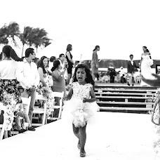 Fotógrafo de bodas Paloma Lopez (palomalopez91). Foto del 06.10.2017