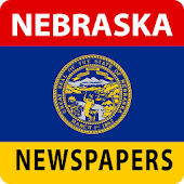 Nebraska Newspapers all News