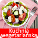 Przepisy wegetariańskie po polsku Download on Windows