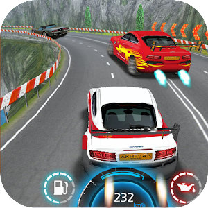 Fast Speed Drift Racing 3D for PC and MAC