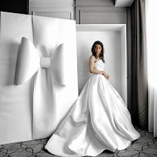 Wedding photographer Svetlana Lukoyanova (lanalu). Photo of 24.07.2018