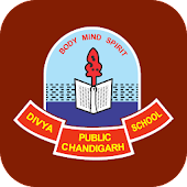Divya Public School,Chandigarh