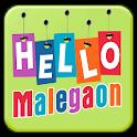 Hello Malegaon icon