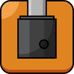 Hydraulic Press Pocket icon