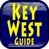 Key West - Fun Things To Do