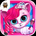 Kiki & Fifi Pet Beauty Salon - Haircut & Makeup icon