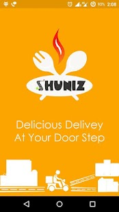 Shuniz - náhled