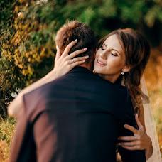Fotógrafo de bodas Evgeniy Maldovanov (Maldovanov). Foto del 09.10.2016