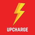 UpCharge - Recharge your Brain