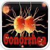 Gonorrhea Infection APK